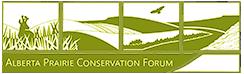 Alberta Prairie Conservation Forum